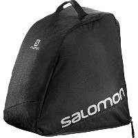 【SALOMON】 ORIGINAL BOOTBAG ブーツバック 32L BAG1607 L38296100(BLACK/LIGHT ONIX) 32L