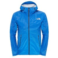 The North Face OUTERWEAR メンズ US サイズ: Small