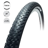 New Tufo XC6 29 x 2,20 SP MTB tubular tire