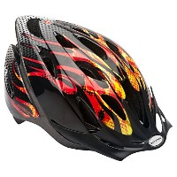 Schwinn Child Thrasher Microshell Helmet by Schwinn