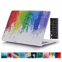 rushangcolourfulseries Macbook 15-inch With Retina RuShangColourful-colourful2-Mac15Retina