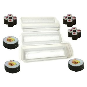 Sushi roll Makingキット