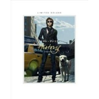History of Jang Keun Suk LIMITED デラックス VERSION (初回限定) 【DVD】