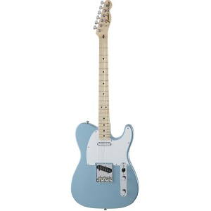 Fender Made In Japan Traditional 70s Telecaster ASH Blue Ice Metallic 新品 《レビューを書いて特典プレゼント!!》...