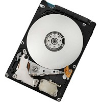 42D0778 Ibm 1Tb 7200Rpm 3.5Inch Sas 600Mbps Hard Drive by IBM