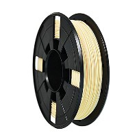 Zhhlaixing プリンター フィラメント Premium Quality 0.25 kg 1.75MM 3D Printer Filament PLA for 3D Printers and...