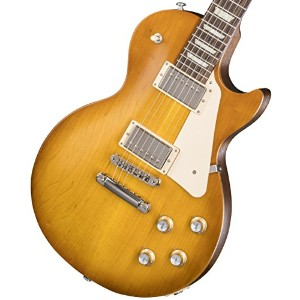 Gibson USA / Les Paul Tribute 2018 Satin Faded Honeyburst ギブソン