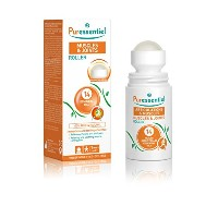 Puressentiel Muscles and Joints Roller 75 ml by Puressentiel