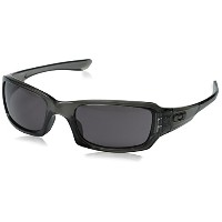 【USA正規品】OAKLEY/オークリーFIVES SQUARED【9238-05】