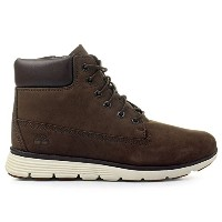 TIMBERLAND SHOES-KILLINGTON 6 IN A19YJ-T SIZE 6 US