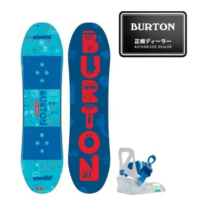 17/18 BURTON AFTER SCHOOL SPECIAL YOUTH