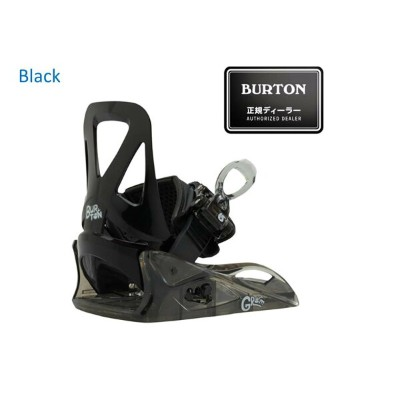 17/18 BURTON GROM BINDING Re:Flex YOUTH