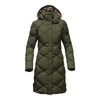 The North Face SPORTING_GOODS レディース