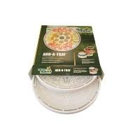 Open Country Gardenmaster Add-A-Tray Expansion Pack [並行輸入品]