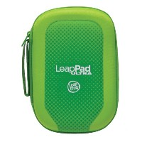 LeapFrog LeapPad Ultra Carrying Case (Green)