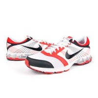 NIKEナイキ AIR ZOOM SPEED CAGE+2 23.0cm 386411 101