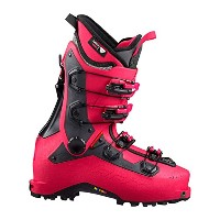 Dynafit ft1 Ski Boot – Women 's