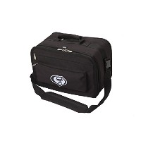 Protection Racket ダブルフットペダルバッグ 3270-00 LPTRDFPEDAL2