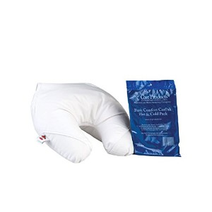 Core Products Headache Ice Pillow by Core Products