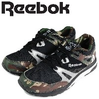 Reebok AAPE BY A BATHING APE ベンチレーター スニーカー リーボック エーエイプバイアベイシングエイプ VENTILATOR AFFILIATES CAMO V63541...
