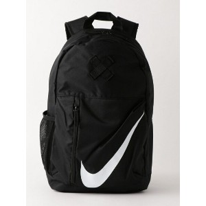 【SALE/30%OFF】UNITED ARROWS green label relaxing NIKEエレメンタル バックパック ユナイテッドアローズ グリーンレーベルリラクシング バッグ【RBA...