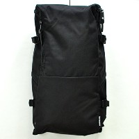 IGNOBLE / イグノーブル Marion Tombs Backpack バックパック