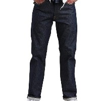 リーバイス(Levis)LEVI'S 501 メンズ ジーンズ パンツ  ORIGINAL SHRINK-TO-FIT JEANS RIGIDSTF-NATURALFILL 00501-0000