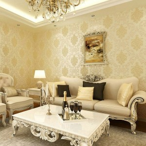 3d for 3d wallpaper for home malaysia