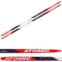 50%OFF 16/17 アトミック ATOMIC REDSTER WC CLASSIC UNIVE AB0020796 ビンディングなし [SALE] 半額 セール [XCPD] ...