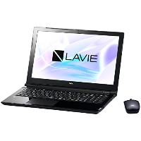 NEC PC-NS150HAB LAVIE Note Standard