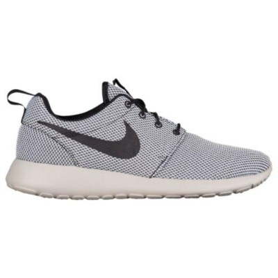 (取寄)Nike ナイキ メンズ スニーカー ローシ ワン Nike Men's Roshe One Black Pure Platinum Pale Grey