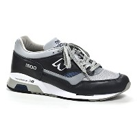 (ニューバランス) NewBalance M1500 UC CHARCOAL MADE IN UK LIMITED EDITION サイズ8(26.0cm)