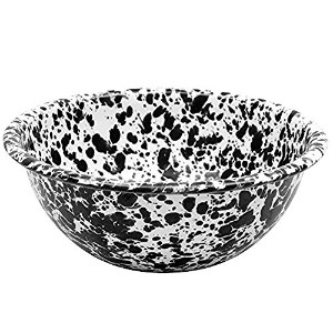 Crow Canyon Cereal Bowl D17BLM