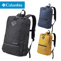 【RカードでP+13倍★~6/20】【20%OFFセール】コロンビア Columbia!2wayリュックサック デイパック [FALLING ROCK 2WAY BACKPACK/フォーリングロック2...