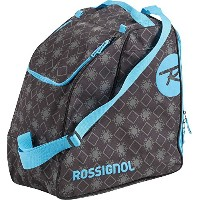 ROSSIGNOL(ロシニョール)ELECTRA BOOT BAG ブーツバッグ RKGB400 _ _