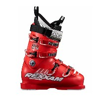 REXXAM(REXXAM) POWER MAX-M95RED (レッド/26.0/Men's)
