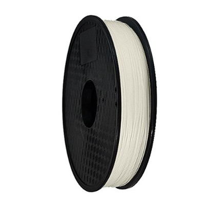 Zhhlaixing プリンター フィラメント Premium Quality 0.5 kg 1.75MM 3D Printer Filament PLA for 3D Printers and...