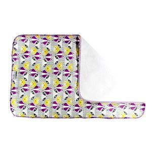 Kanga Care Changing Pad, Bonnie by Kanga Care