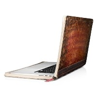 【日本正規代理店品】Twelve South Rutledge BookBook for MacBook Pro Retina 15インチ/ MacBook Pro 15インチ TWS-BG...
