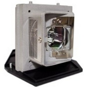 【78-6969-9957-8 3M Projector Lamp Replacement. Projector Lamp Assembly with High Quality Genuine...