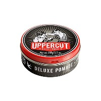 UPPERCUT DELUXE(アッパーカットデラックス) DELUXE POMADE 水性ポマード グリース 100g