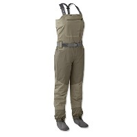 オービスシルバーSonic convertible-top Wader – Women 's