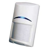 BOSCH SECURITY VIDEO ISC-BDL2-WP6G Blue Line Passive Infrared Detector by BOSCH SECURITY VIDEO