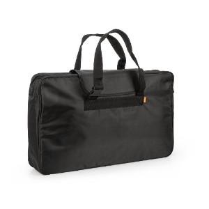 Stokke HandySitt Travel Bag, Black by Stokke