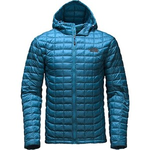 The North Face Thermoball Hoodie Mens