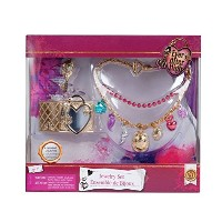Ever After High Jewelry Set [並行輸入品]
