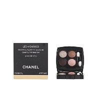 Chanel LES 4 OMBRES eye makeup 14 mystic eyes 4x0,3 gr [海外直送品] [並行輸入品]
