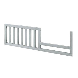 Imagio Baby Guard Rail Casey Toddler, Grey by Imagio Baby