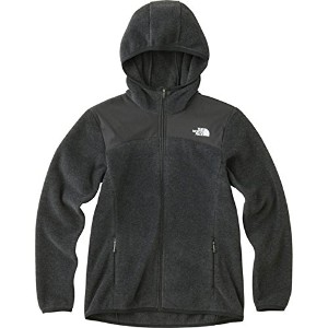 ノースフェイス(THE NORTH FACE) Training Versa Hoodie NLW61772 (CH) M CH
