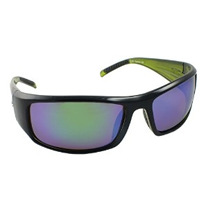 Sea Striker 280 Thresher Sunglasses by Sea Striker